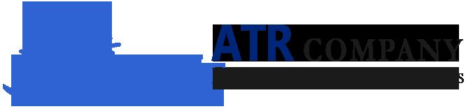 ATR Company Logo